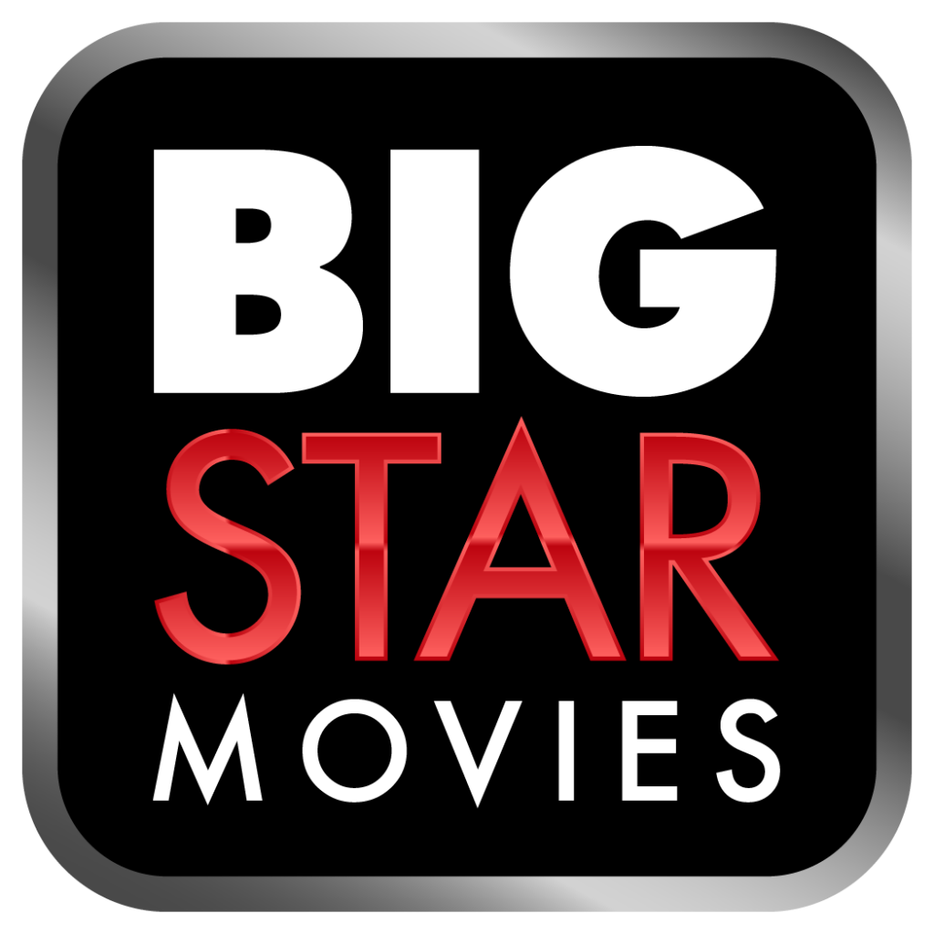 Streaming App for Android BigStar Movies